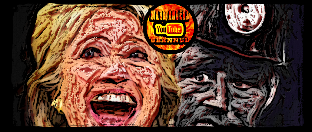 Hillary Clinton and Coal Miner