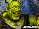 Markus Ruhl Shrek