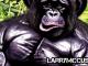 Super Chimp