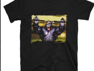 nunchakus-gorilla