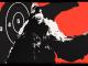 Magnum Force Bigfoot