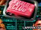 Bald Club