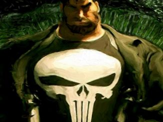 punisher--