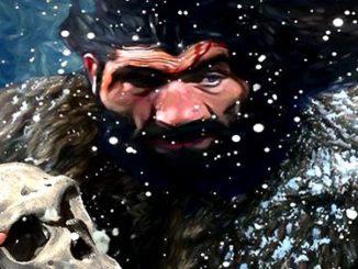 neanderthal-banner
