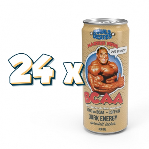 BCAA-Drink-Dark-Energy-Dose