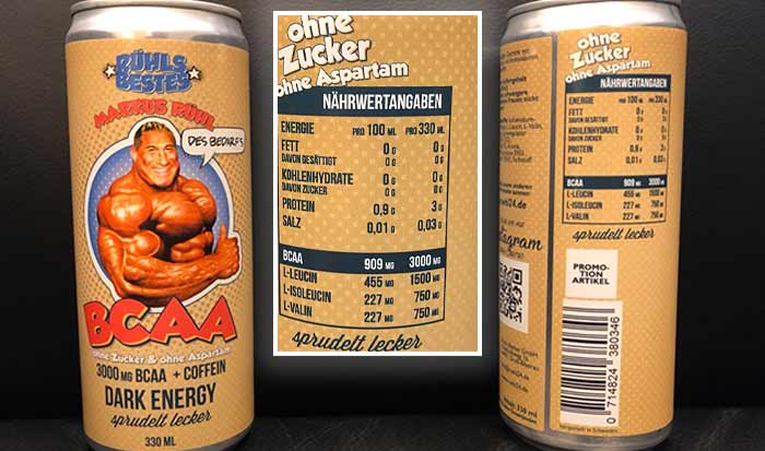 markus-ruehl-launcht-eigenen-energy-drink-zur-fibo-bild