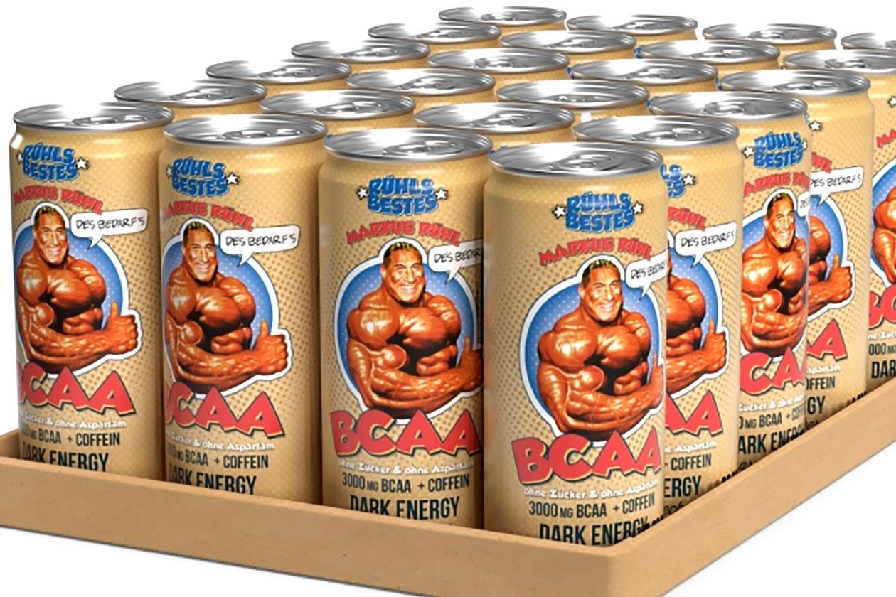 ruhls-bestes-bcaa-drink