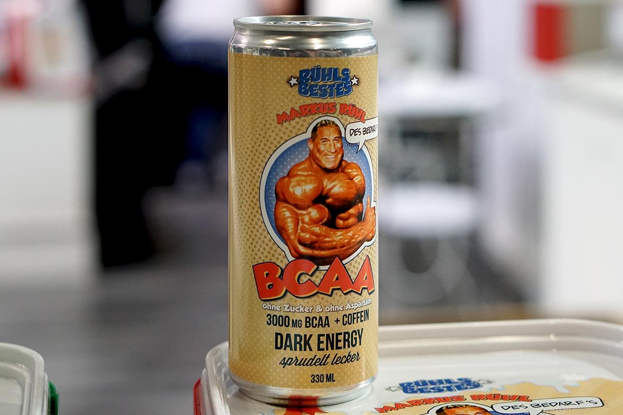 ruhls-bestes-bcaa-energy-drink